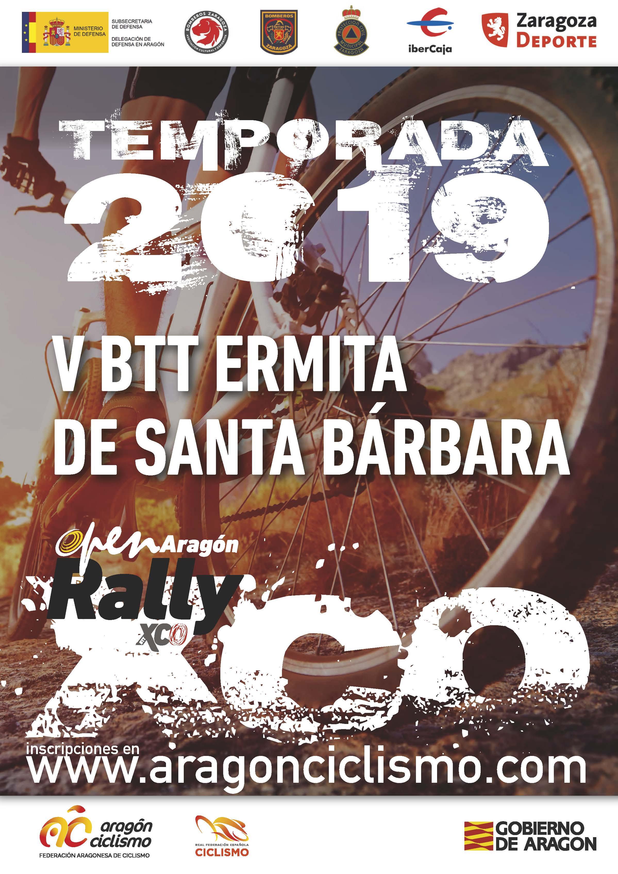 V-btt-sta-barbara-cartel