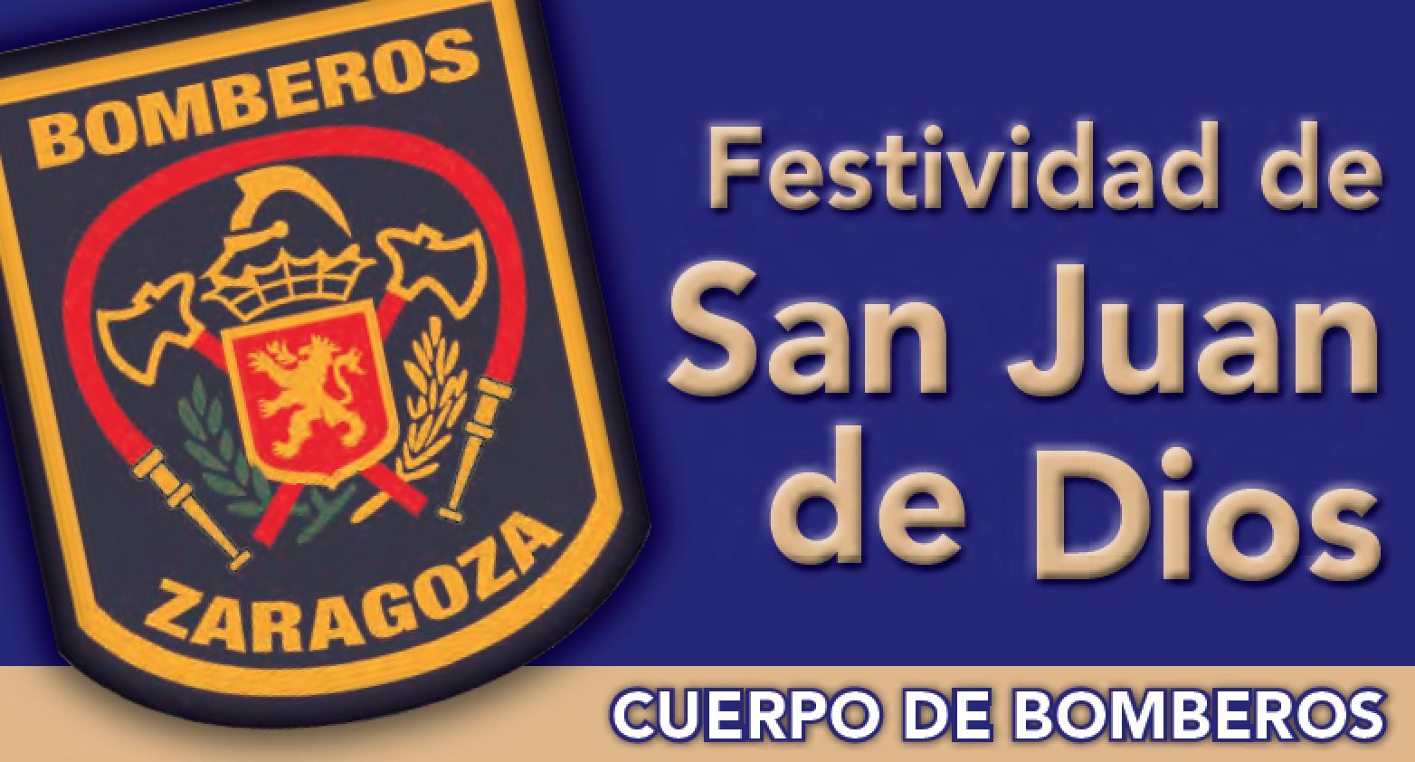 san-juan-de-dios-2019
