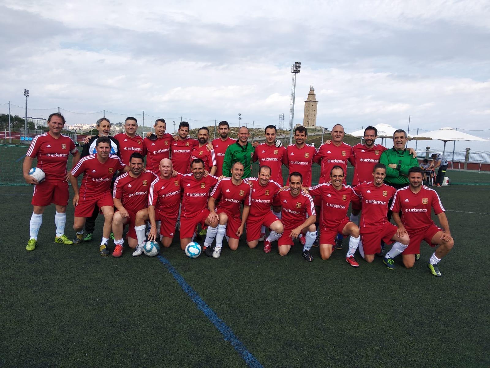 campeonato-futbol7-2019-equipo