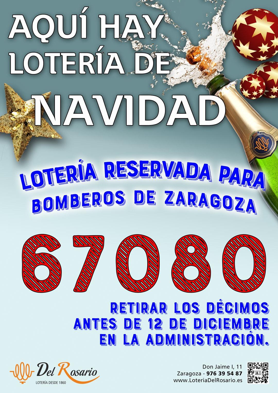 loteria-navidad-bomberos-19-67080